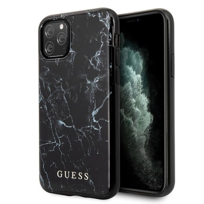 Guess Marble Case