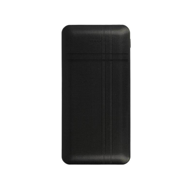 Hoco J48 Nimble Power Bank 10000mAh