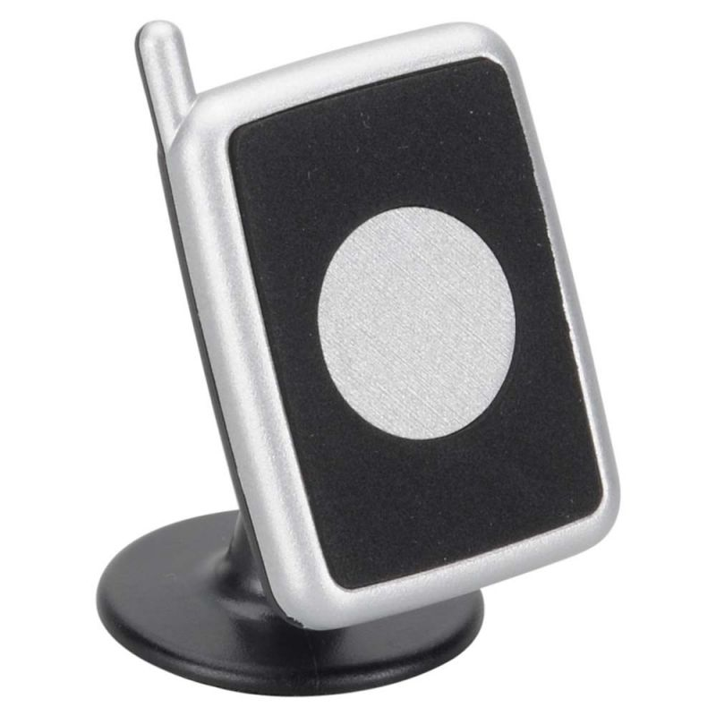 HR GRIP Smartphone Handyholder Magnet-Tec with Stand
