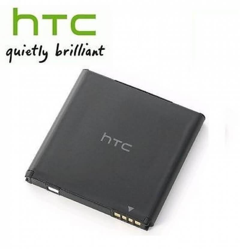 HTC Battery BA S560 BG58100 1520 mAh