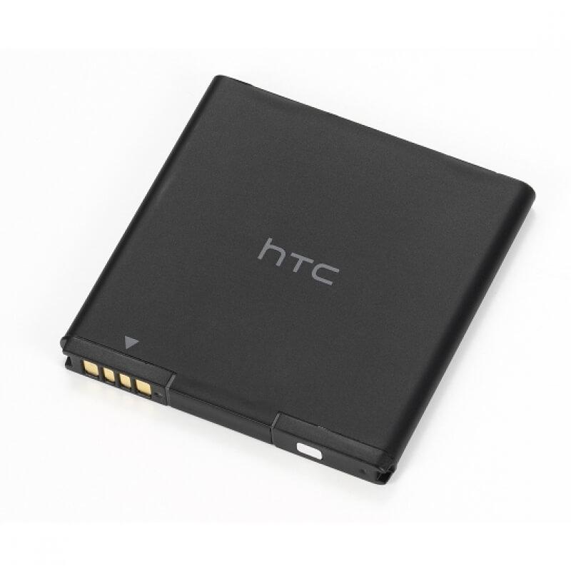 HTC Battery S640 1600 mAh