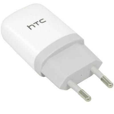 HTC Travel Charger TC E250