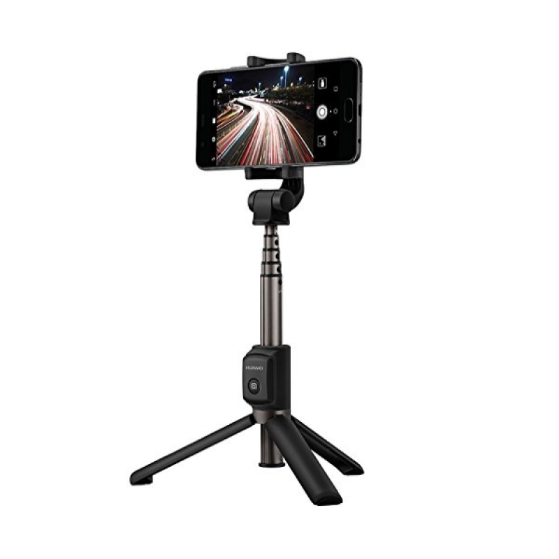 Huawei BT Tripod Selfie Stick AF15