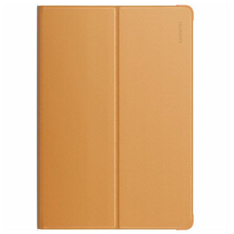 Huawei Flip Cover