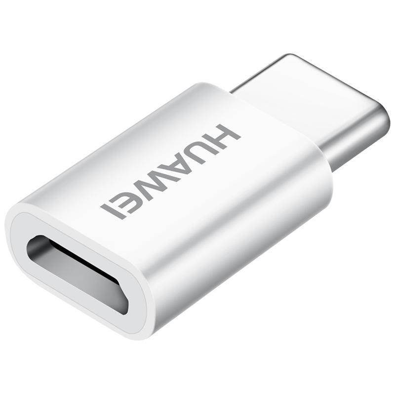 Huawei microUSB to USB-C Adapter AP52
