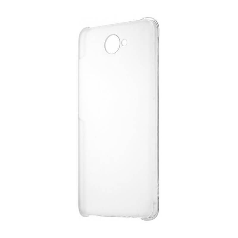 Huawei Protective Case