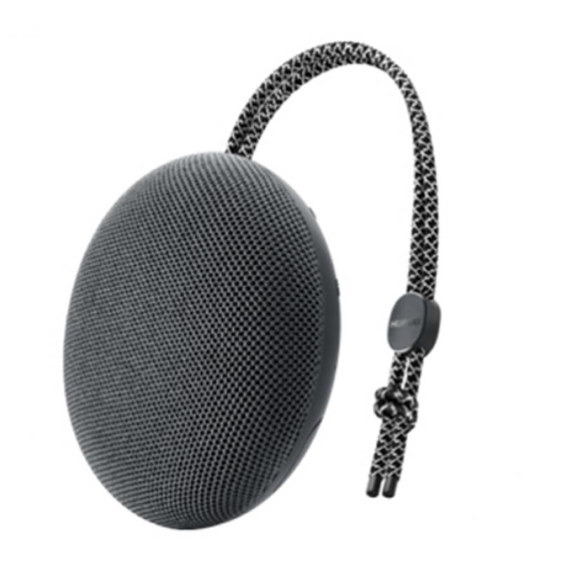Huawei Sound Stone Bluetooth Speaker CM51