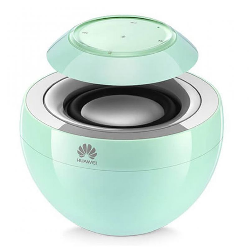 Huawei Sphere Bluetooth Speaker AM08