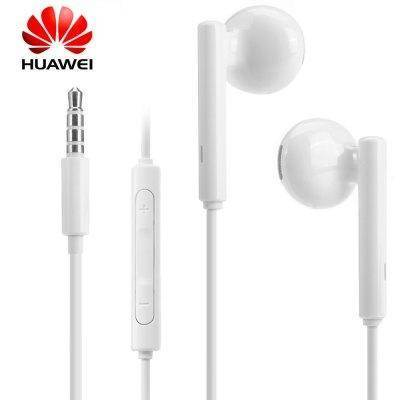 Huawei Stereo Headset AM115