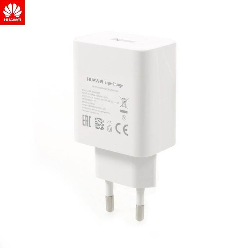 Huawei Super Fast Charger AP81 4.5A