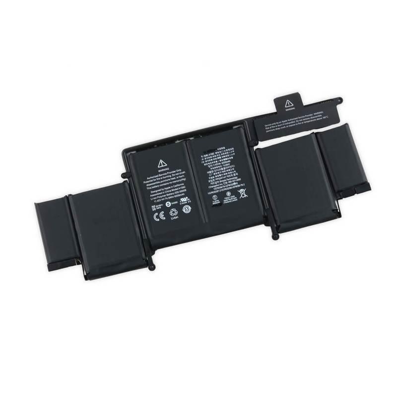 iFixit MacBook Pro 13 Retina Battery