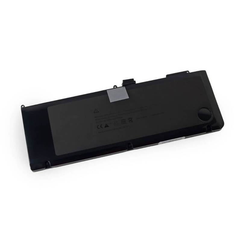 iFixit MacBook Pro 15 Unibody Replacement Battery