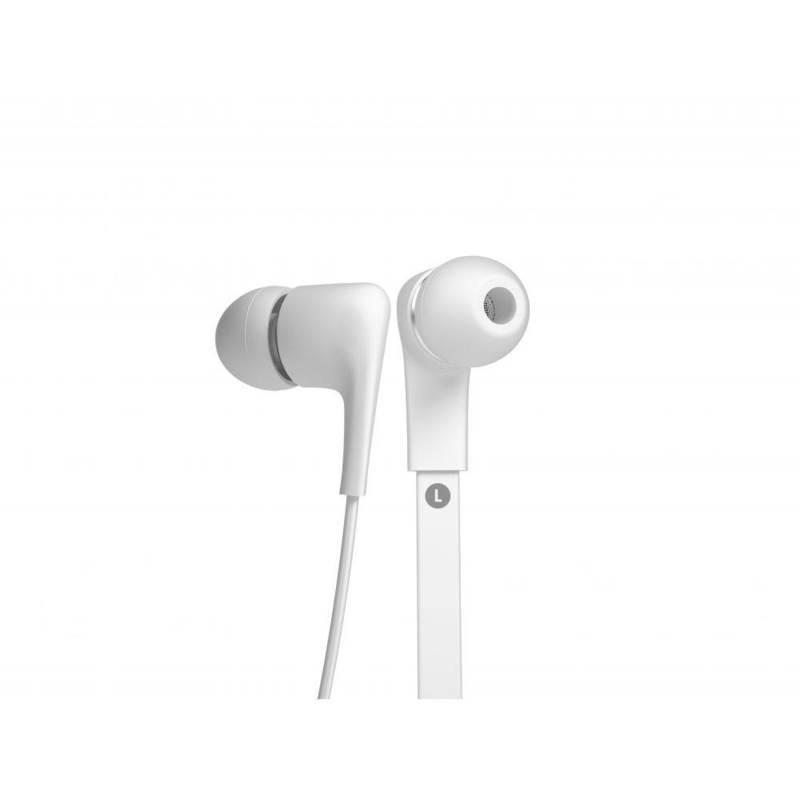 JAYS a-JAYS Five In-Ear Earphones