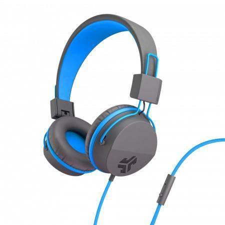 JLAB JBuddies Studio Kids Headphones