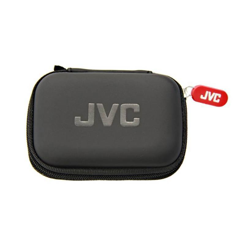 JVC Compact Carry Case