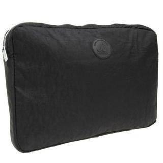Kangol Crinkly Laptop Case