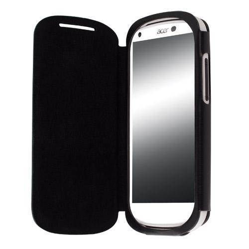 Krusell Donso FlipCover