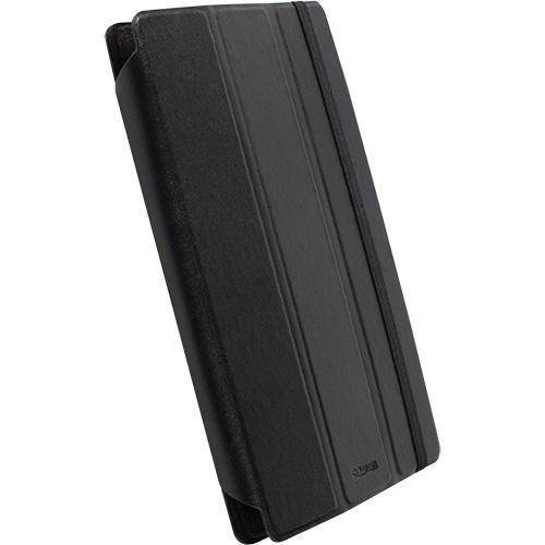 Krusell Donso Tablet Case Universal S