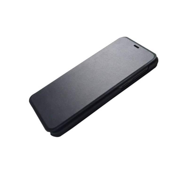 Lenovo Flip Cover Case