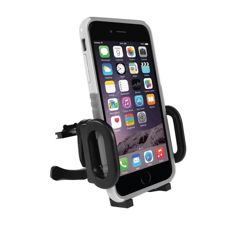 Macally Car Vent Mount