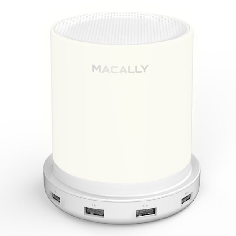 Macally Table Lamp