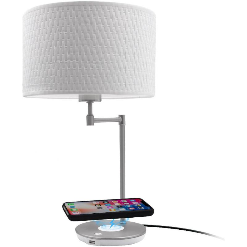 Macally Table LED Table Lamp