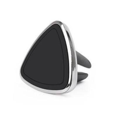 Magnetic Triangle Air Vent Holder
