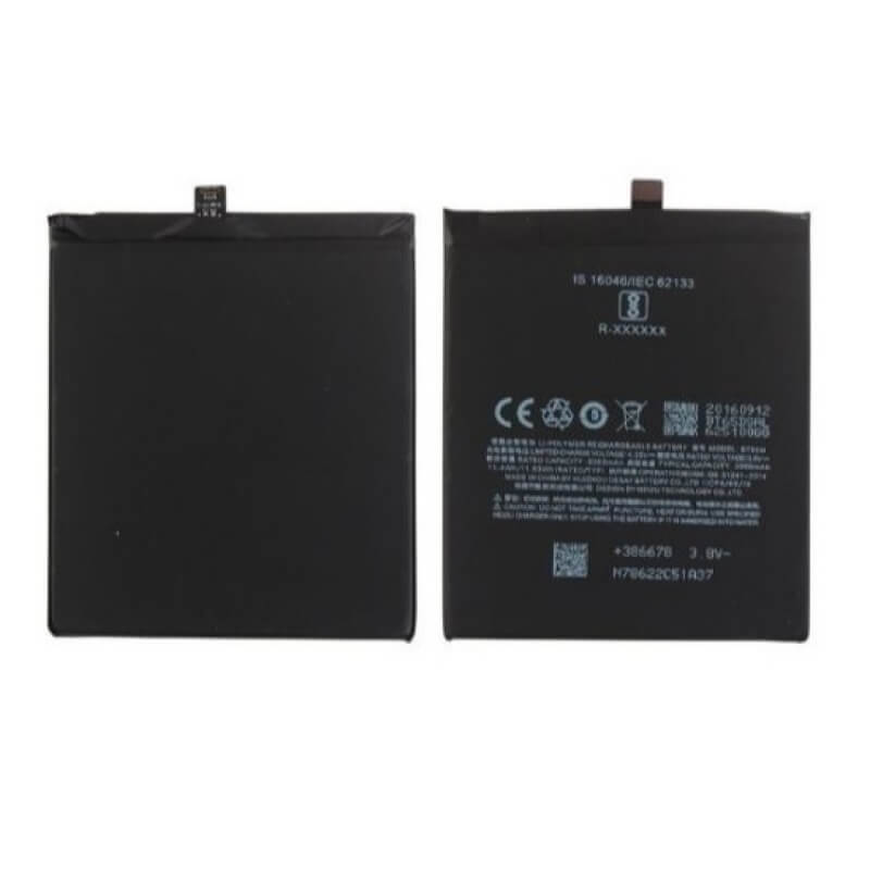 Meizu Battery BT65M
