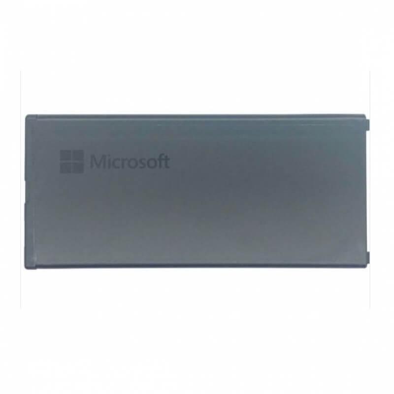 Microsoft Battery BV-T3G