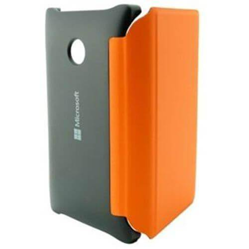 Microsoft Flip Cover CP-634