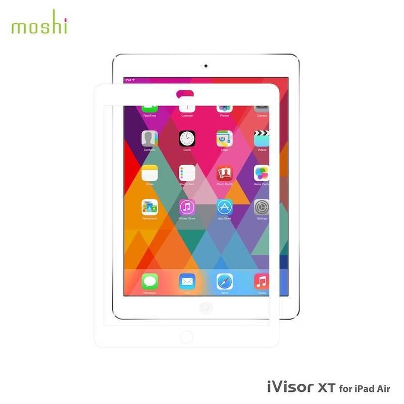 Moshi iVisor XT Clear