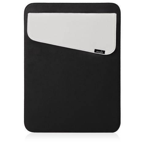 Moshi Muse iPad