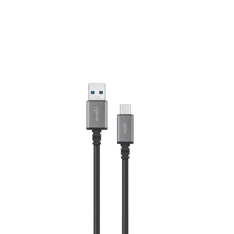 Moshi USB-C to USB Cable