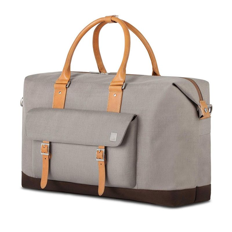 Moshi Vacanza Weekender Travel Bag
