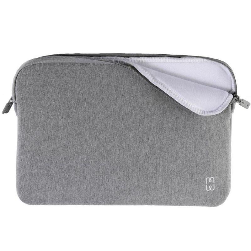 MW Laptop Sleeve