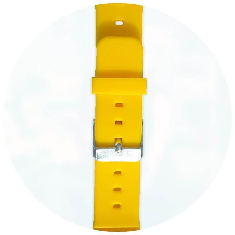 MyKi Replacement Watch band