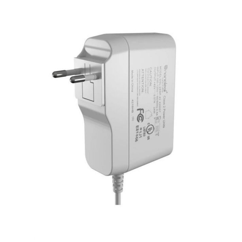 Nanoleaf Canvas Additional Power Supply