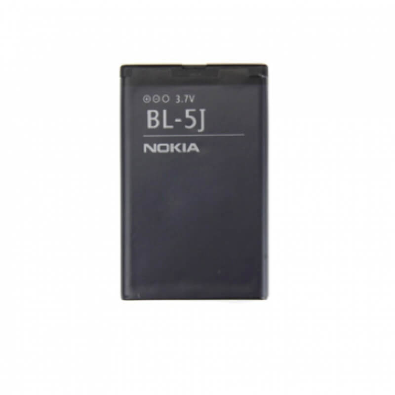Nokia Battery BL-5J NEW Version