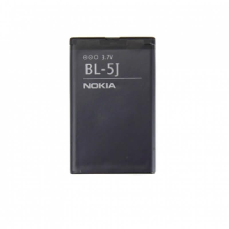 Nokia Battery BL-5J