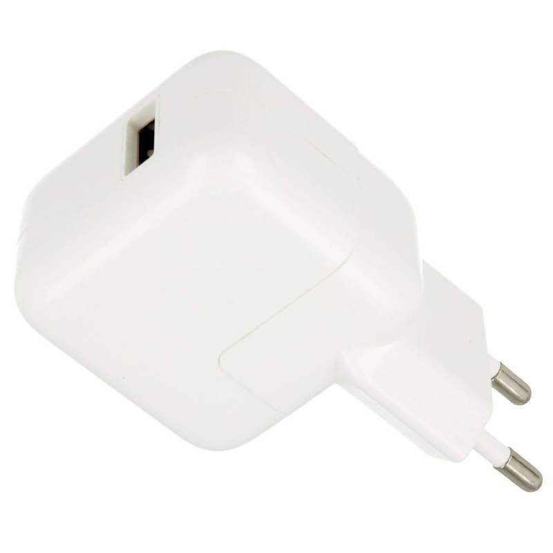 OEM 10W USB 2.1A Power Adapter Charger