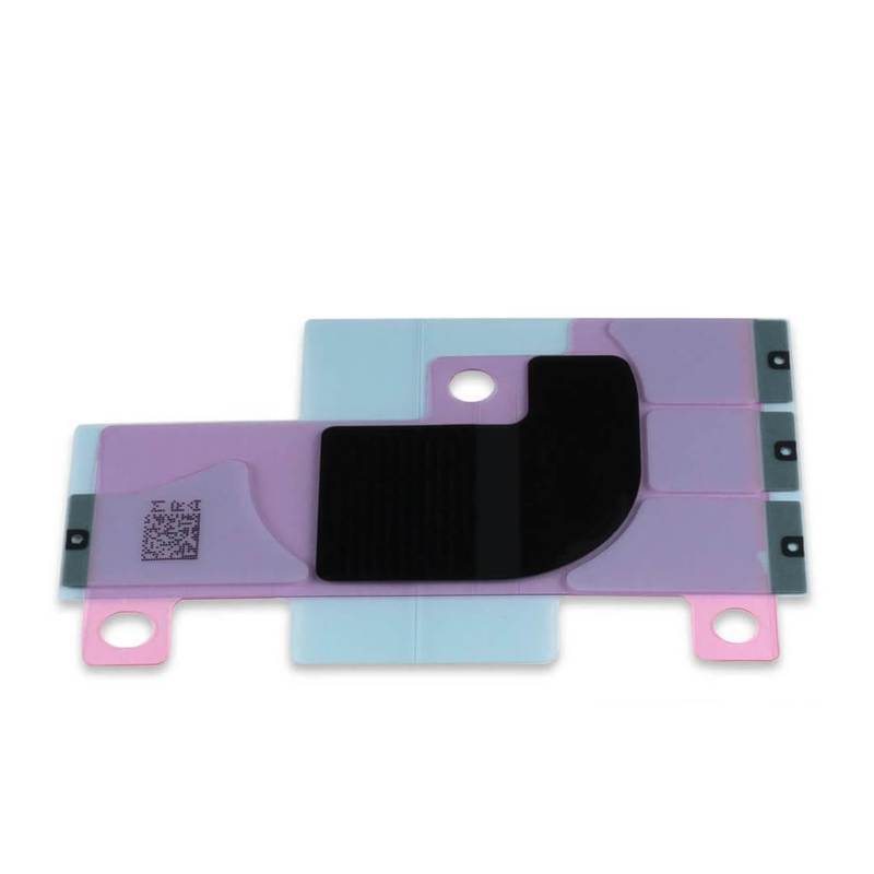OEM Antistatic Battery Adhesive Strip