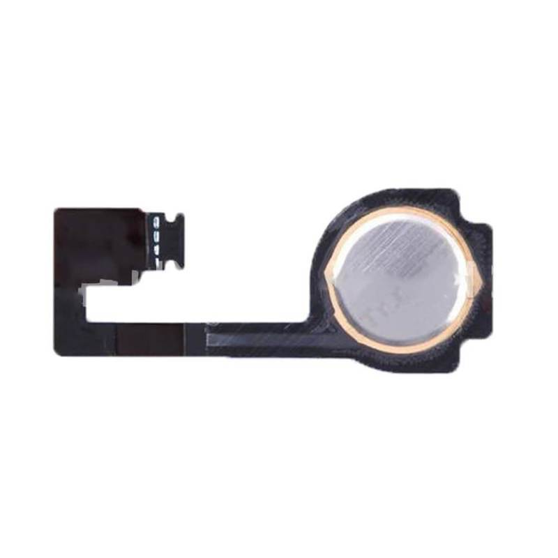 OEM Home Button Key Cable