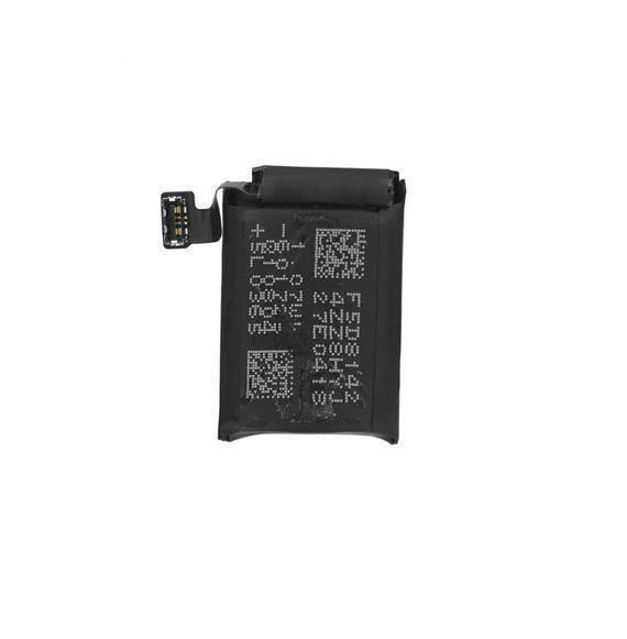 OEM Watch Battery