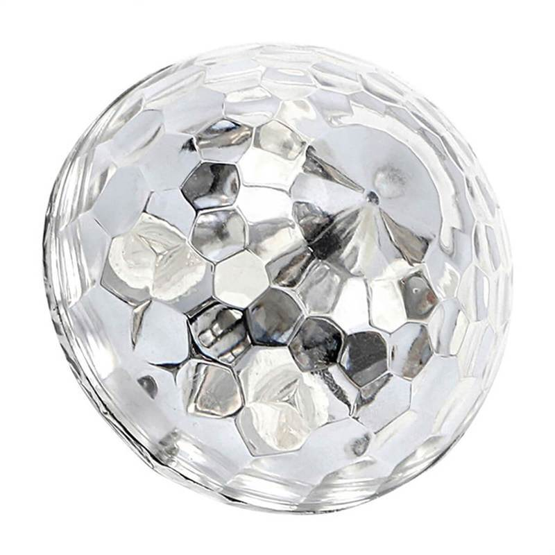 Omega Magic Disco Ball USB To Micro USB