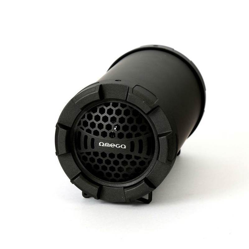 Omega Speaker OG70 Bazooka 5W