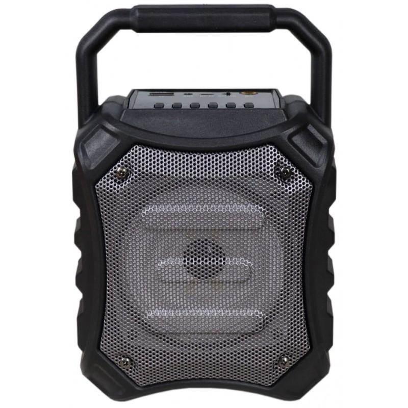 Omega Speaker OG81 Disco 5W