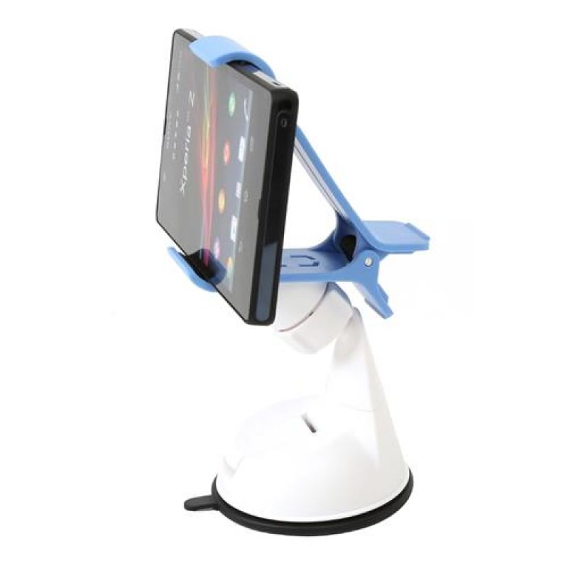 Omega Universal Smartphone Car holder