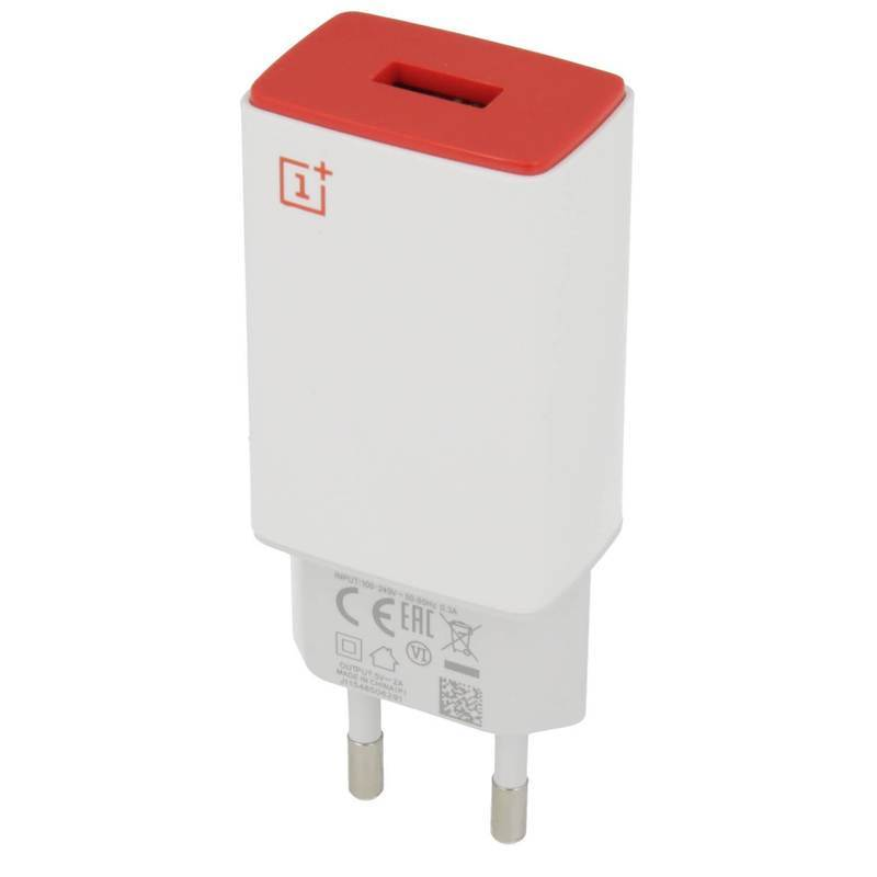 OnePlus Wall Charger AY0520