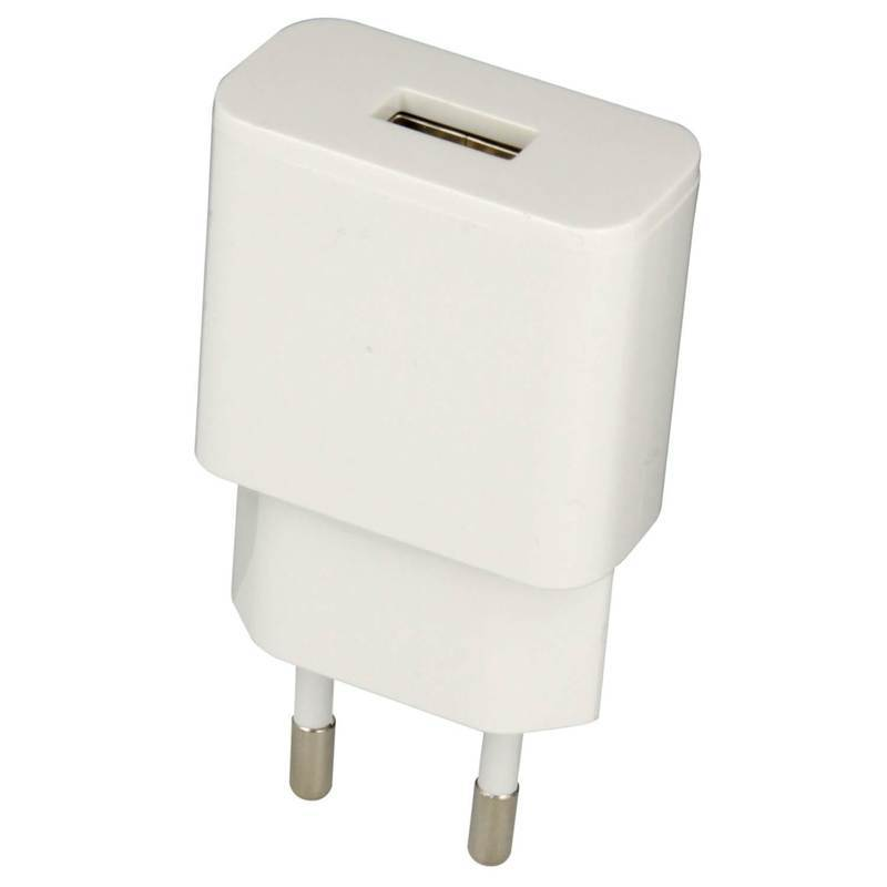 OnePlus Wall Charger S11C20