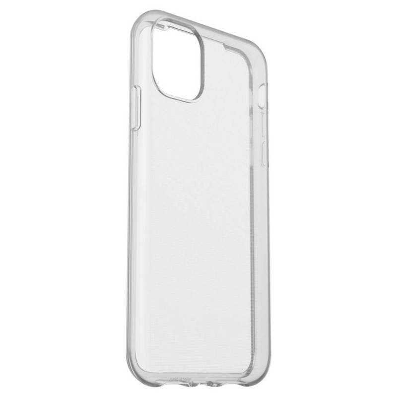 Otterbox Clearly Protected Skin With Alpha Glass